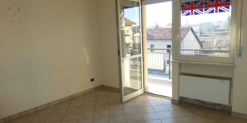 Ufficio in affitto a Mondovì, Via Torino, 200 mq - Foto 8
