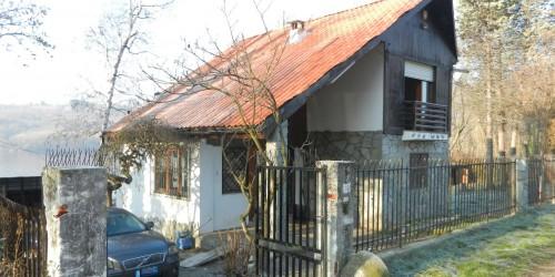 Casa indipendente in vendita a Avigliana, Con giardino, 95 mq - Foto 27