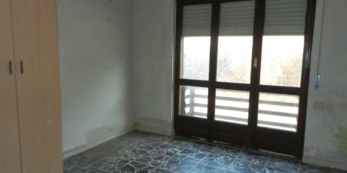 Casa indipendente in vendita a Avigliana, Con giardino, 95 mq - Foto 5
