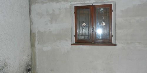 Casa indipendente in vendita a Avigliana, Con giardino, 95 mq - Foto 17
