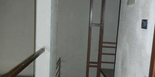 Casa indipendente in vendita a Avigliana, Con giardino, 95 mq - Foto 4