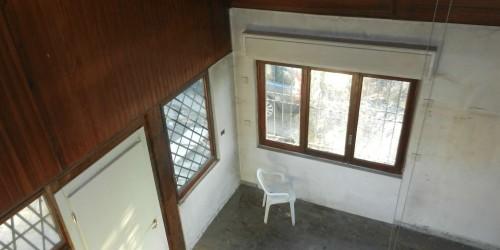Casa indipendente in vendita a Avigliana, Con giardino, 95 mq - Foto 3