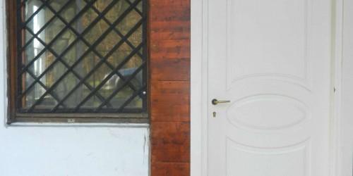 Casa indipendente in vendita a Avigliana, Con giardino, 95 mq - Foto 30
