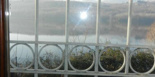 Casa indipendente in vendita a Avigliana, Con giardino, 95 mq - Foto 2