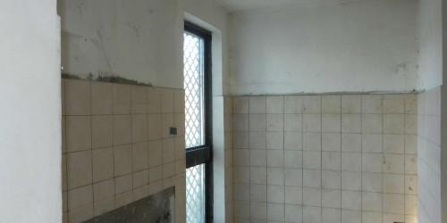 Casa indipendente in vendita a Avigliana, Con giardino, 95 mq - Foto 19