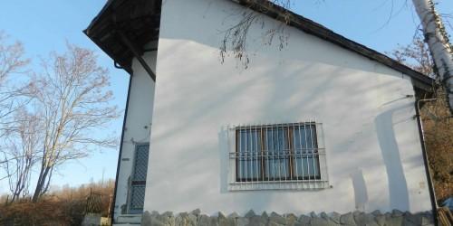 Casa indipendente in vendita a Avigliana, Con giardino, 95 mq - Foto 31