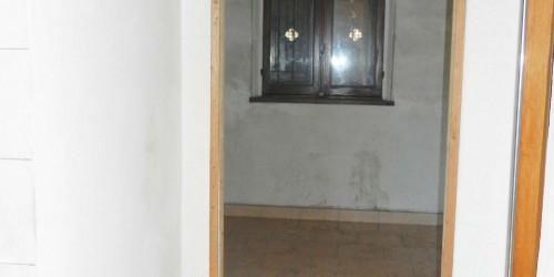 Casa indipendente in vendita a Avigliana, Con giardino, 95 mq - Foto 18