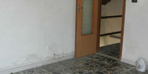 Casa indipendente in vendita a Avigliana, Con giardino, 95 mq - Foto 6
