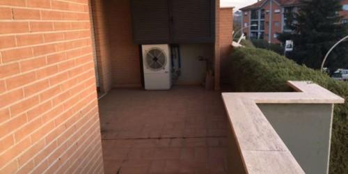 Appartamento in vendita a Marino, Centro, 85 mq - Foto 4