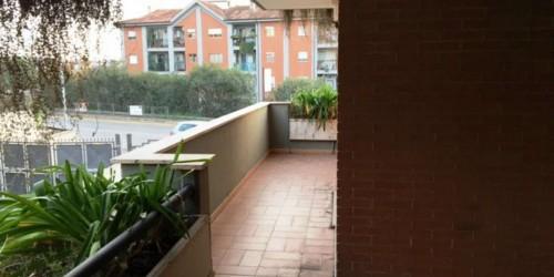 Appartamento in vendita a Marino, Centro, 85 mq - Foto 7
