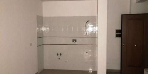 Appartamento in vendita a Marino, Centro, 85 mq - Foto 11