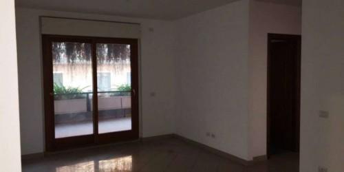 Appartamento in vendita a Marino, Centro, 85 mq - Foto 12