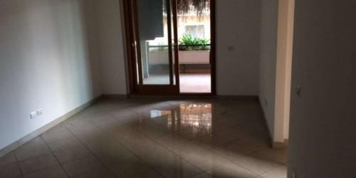 Appartamento in vendita a Marino, Centro, 85 mq - Foto 5