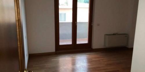 Appartamento in vendita a Marino, Centro, 85 mq - Foto 9