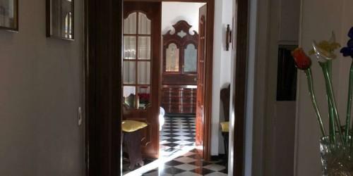 Appartamento in vendita a Santa Margherita Ligure, Periferica, 95 mq - Foto 4