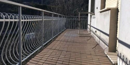 Appartamento in vendita a Santa Margherita Ligure, Periferica, 95 mq - Foto 3