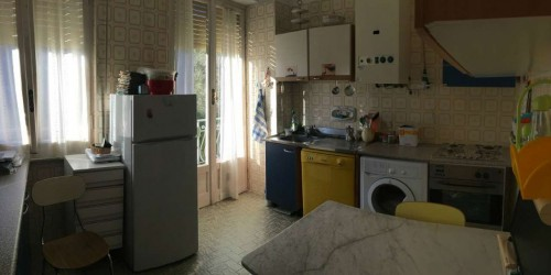 Appartamento in vendita a Santa Margherita Ligure, Periferica, 95 mq - Foto 7