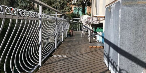 Appartamento in vendita a Santa Margherita Ligure, Periferica, 95 mq - Foto 2