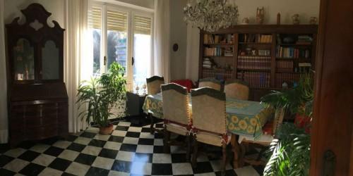 Appartamento in vendita a Santa Margherita Ligure, Periferica, 95 mq - Foto 9