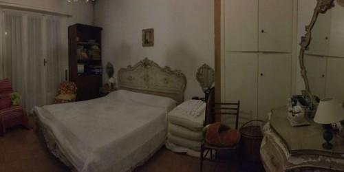 Appartamento in vendita a Santa Margherita Ligure, Periferica, 95 mq - Foto 5