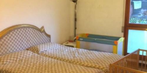 Appartamento in affitto a Rapallo, Centralissimo-mare, Arredato, 70 mq - Foto 23