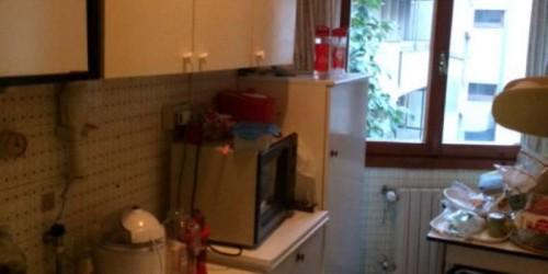 Appartamento in affitto a Rapallo, Centralissimo-mare, Arredato, 70 mq - Foto 21