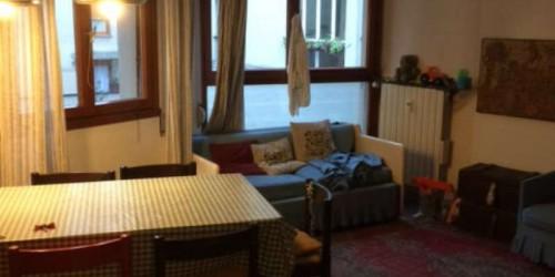 Appartamento in affitto a Rapallo, Centralissimo-mare, Arredato, 70 mq