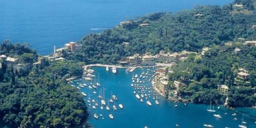 Appartamento in affitto a Rapallo, Centralissimo-mare, Arredato, 45 mq - Foto 8