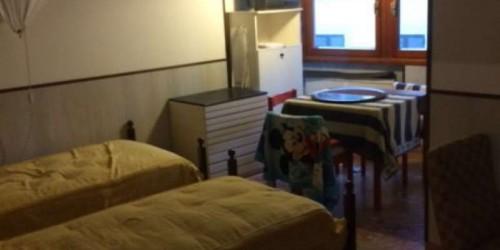 Appartamento in affitto a Rapallo, Centralissimo-mare, Arredato, 45 mq