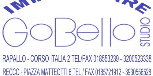 Appartamento in affitto a Rapallo, Centralissimo-mare, Arredato, 45 mq - Foto 3