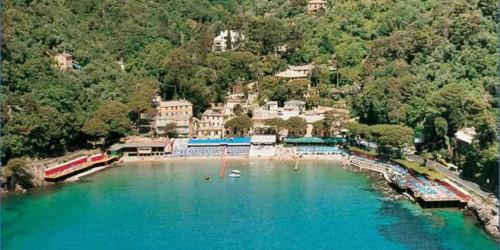 Appartamento in affitto a Rapallo, Centralissimo-mare, Arredato, 45 mq - Foto 17