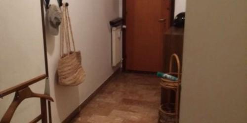 Appartamento in affitto a Rapallo, Centralissimo-mare, Arredato, 45 mq - Foto 20