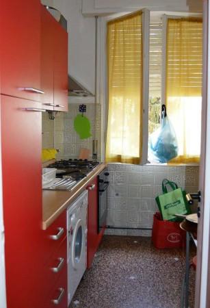 Appartamento in vendita a Recco, Centro, 70 mq - Foto 18