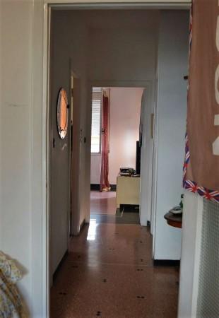 Appartamento in vendita a Recco, Centro, 70 mq - Foto 21