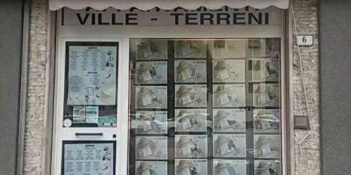 Appartamento in vendita a Recco, Centro, 70 mq - Foto 25