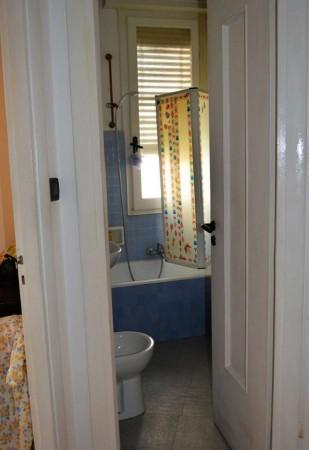 Appartamento in vendita a Recco, Centro, 70 mq - Foto 24