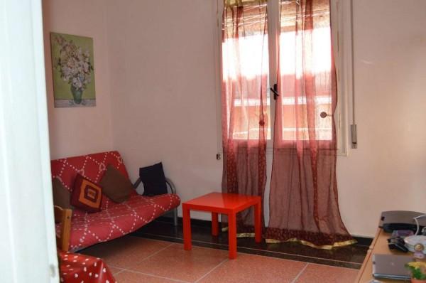 Appartamento in vendita a Recco, Centro, 70 mq - Foto 16