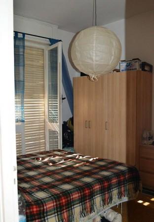 Appartamento in vendita a Recco, Centro, 70 mq - Foto 23