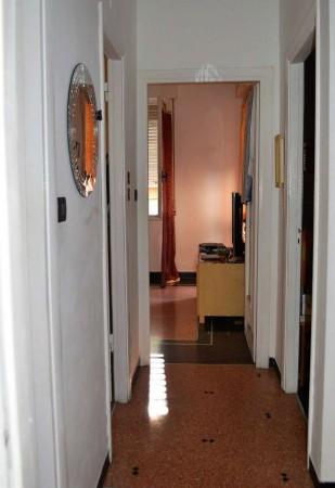 Appartamento in vendita a Recco, Centro, 70 mq - Foto 19