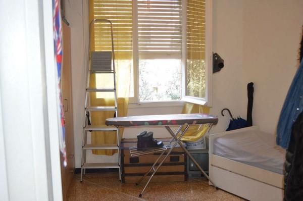 Appartamento in vendita a Recco, Centro, 70 mq - Foto 22