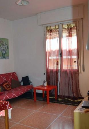 Appartamento in vendita a Recco, Centro, 70 mq - Foto 17