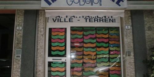 Appartamento in vendita a Recco, Centro, 70 mq - Foto 26