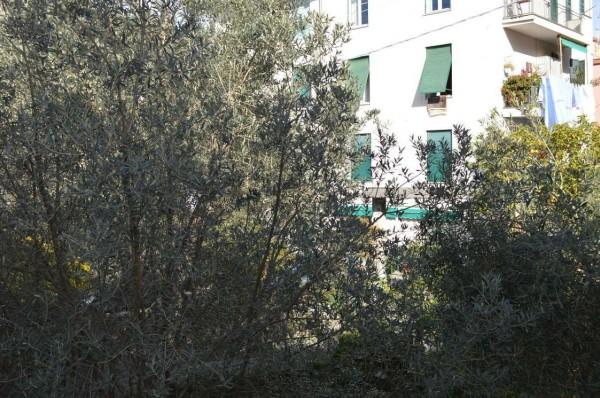 Appartamento in vendita a Recco, Centro, 70 mq - Foto 15