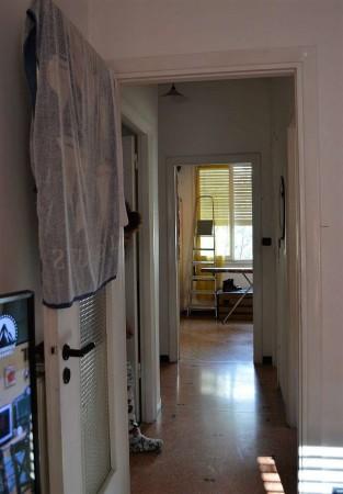 Appartamento in vendita a Recco, Centro, 70 mq - Foto 20