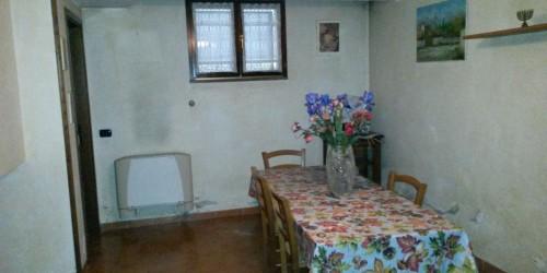 Villa in vendita a Garbagnate Milanese, Smr, 185 mq - Foto 7