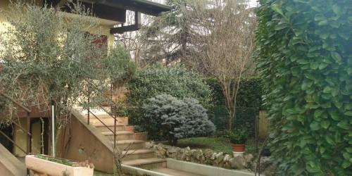 Villa in vendita a Garbagnate Milanese, Smr, 185 mq - Foto 21