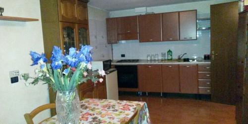 Villa in vendita a Garbagnate Milanese, Smr, 185 mq - Foto 9