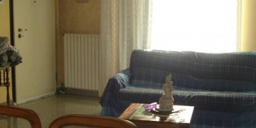 Villa in vendita a Garbagnate Milanese, Smr, 185 mq - Foto 18