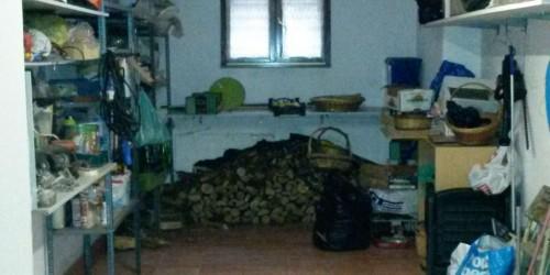 Villa in vendita a Garbagnate Milanese, Smr, 185 mq - Foto 6