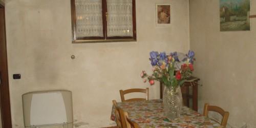Villa in vendita a Garbagnate Milanese, Smr, 185 mq - Foto 13